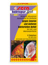 Sera Baktopur Direct 8 tabl