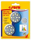Sera LED Chip tropic aqua 2 kpl/ptk