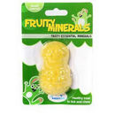 Fruity Minerals
