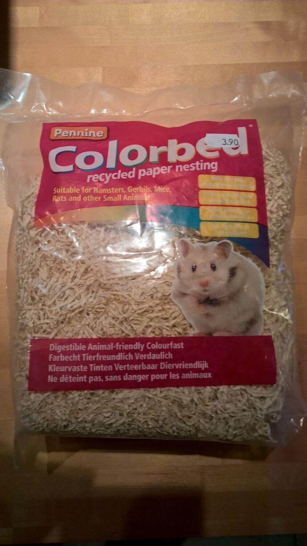 Pet Kierrätys