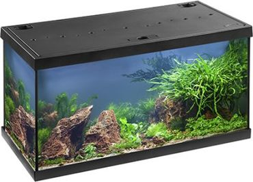 EHEIM MP AQUA STAR 54L LED