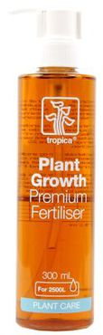 Plant Growth Premium Fertiliser