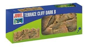 Juwel Terrace Cliff Dark A