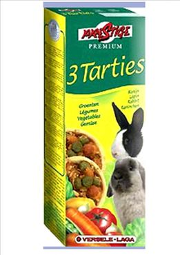 Tarties Rabbit 60g