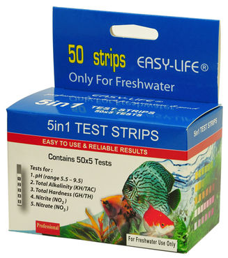 Easy-life 50 strips