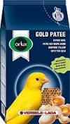 Orlux Gold Patee Canaries 250g