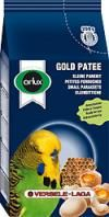 Orlux Gold Patee Small Parakeets 250g