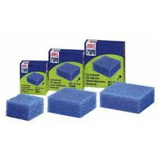 Juwel Filter Sponge Coarse M