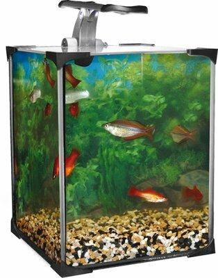 Nano Akvaario
